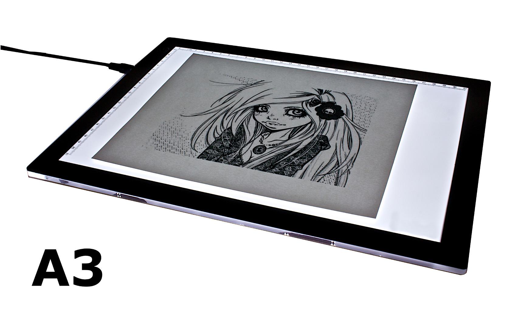 x steel porta product trace gagne light stainless box led c reg
