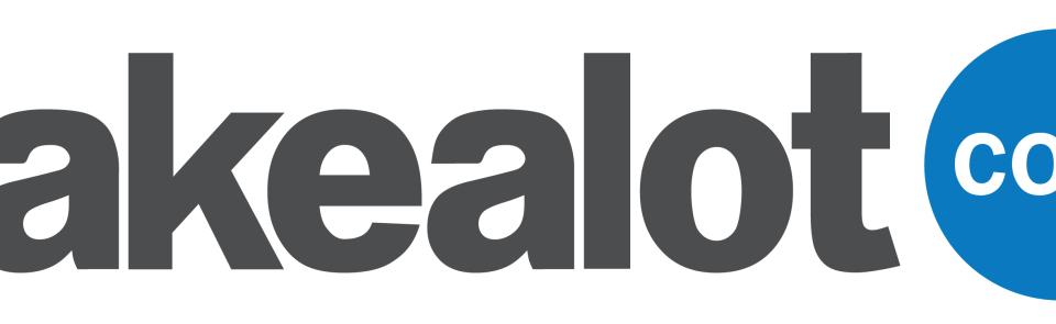Visit our Takealot.com shopfront!