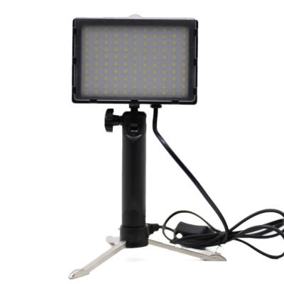 Table Top LED Video Light 110_0