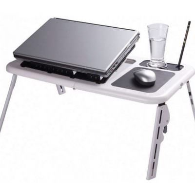 Lapdesk-Laptop-Table-and-Stand-FLD01-4