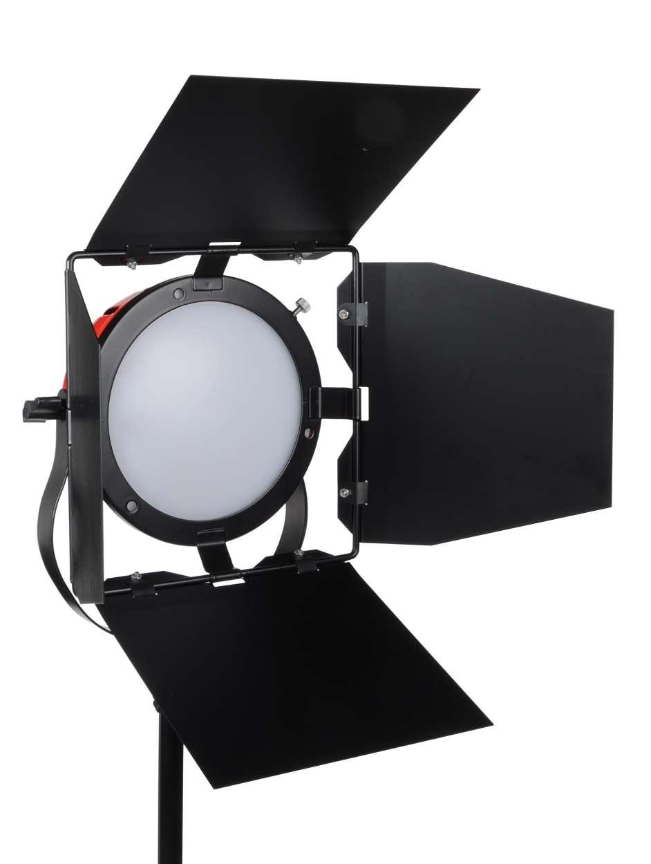 lights product photography to lighting boom setup diy shot setups different optimal nail a