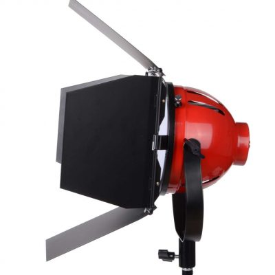 Foresight LED Studio RedHead Light (65W)